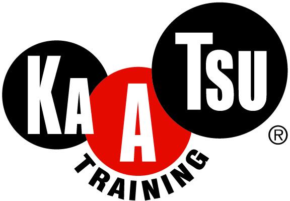 加圧トレーニング ロゴマーク